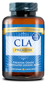 CLA Premium CLA Supplement Review