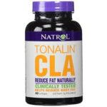 Natrol Tonalin CLA Review615