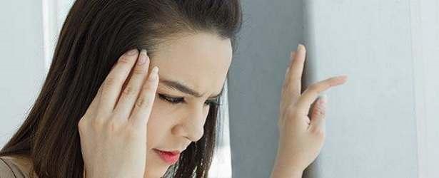 Side Effects of CLA