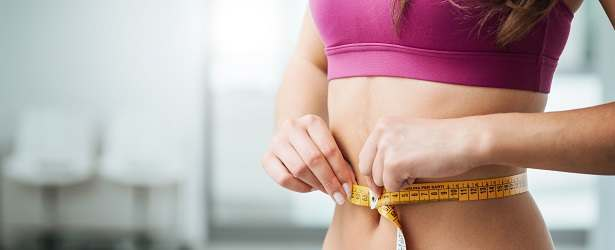 CLA Dosage for Women for Weight Loss