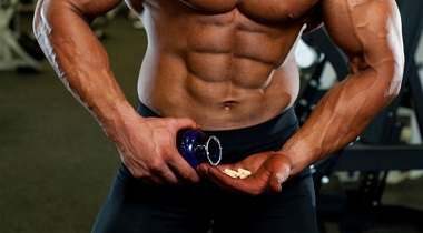 Can CLA Supplements help in Losing Weight?