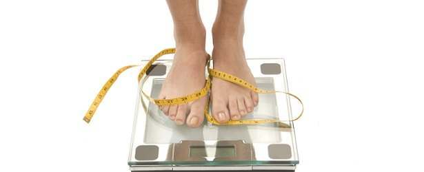 Can CLA Help in Losing Weight?