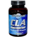 Pure Advantage CLA Review615
