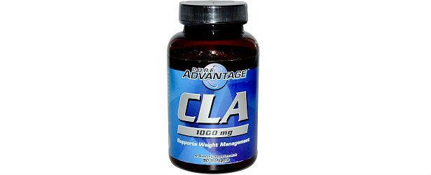 Pure Advantage CLA Review