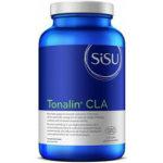 SISU Tonalin CLA Review615