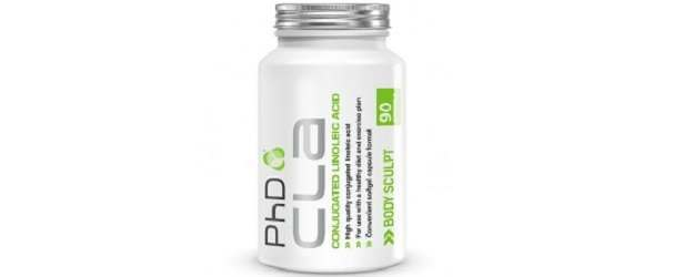 PhD Supplements CLA Review